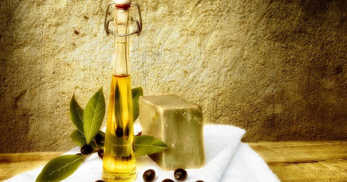 13 benefits and properties of olive oil