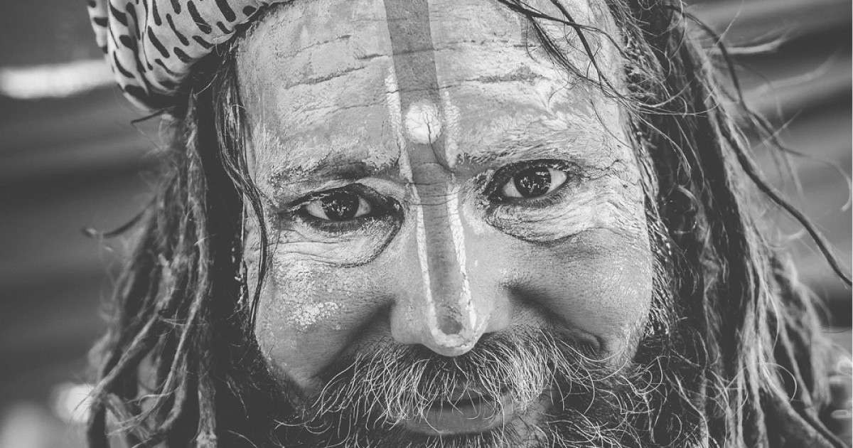 7 Hindu mantras that will change your philosophy of life