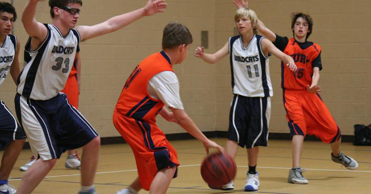 Discover the 3 mistakes sports coaches make