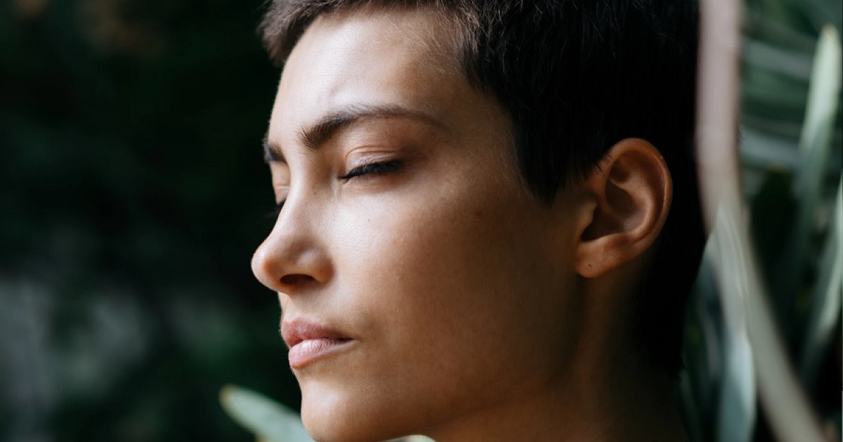Guided meditation: what it is, types and functions
