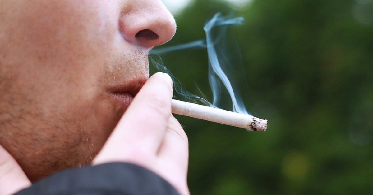 How to quit smoking, with 13 psychological keys