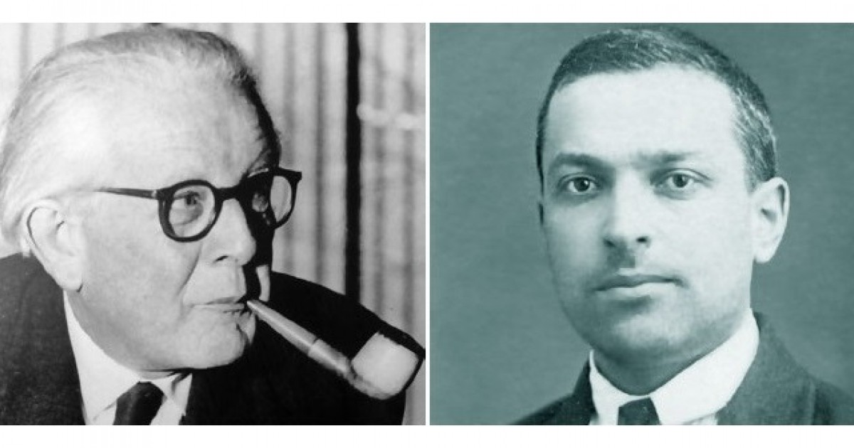 Piaget vs Vygotsky: similarities and differences between their theories