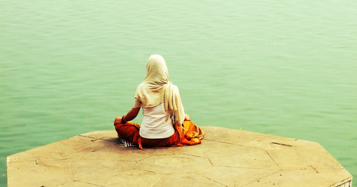 Vipassana Meditation: What Is It And What Benefits Does It Provide?