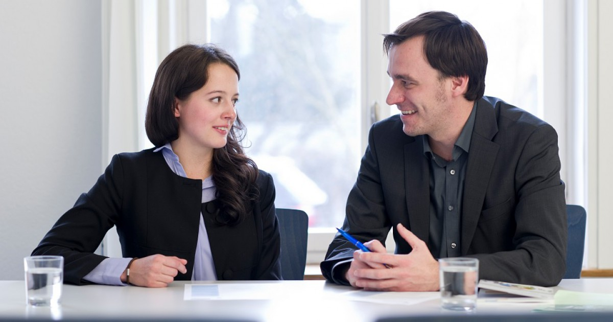 10 tips that will help you end a negotiation favorably