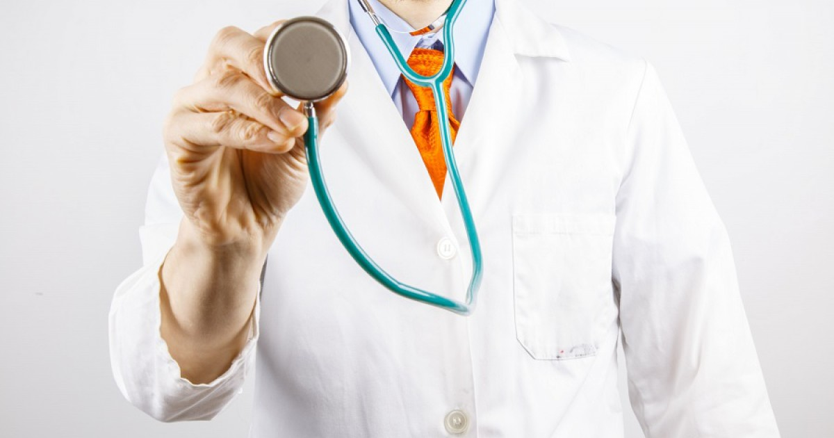 Fear of the doctor (iatrophobia): symptoms, causes and treatment