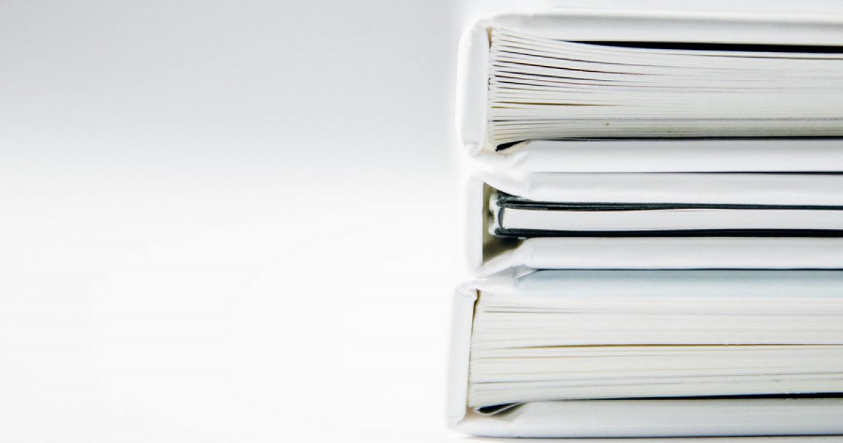 The 4 differences between certificate, report and opinion