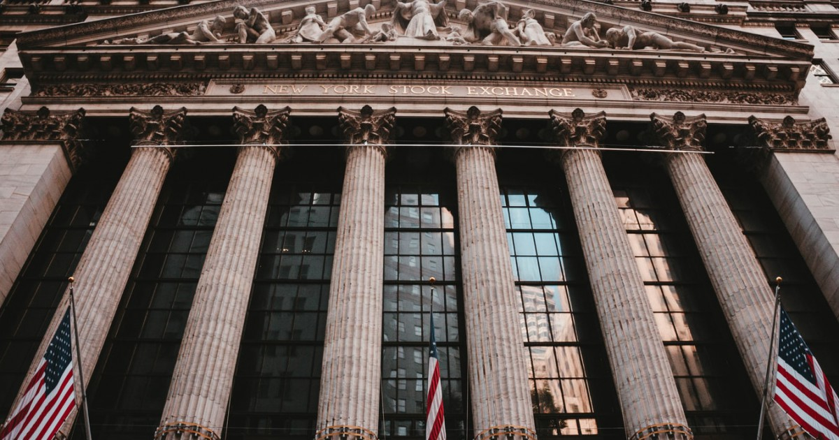 The 7 psychological qualities of the stock market investor