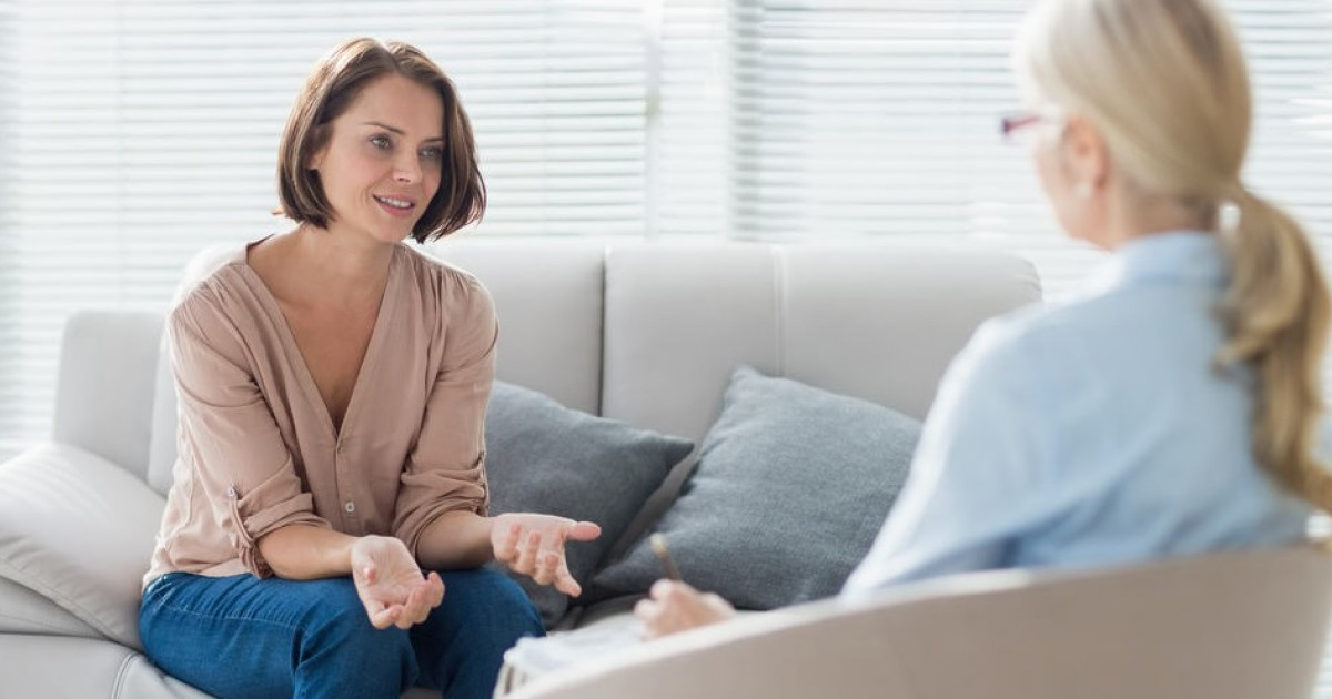 8 advantages and disadvantages of being a psychologist