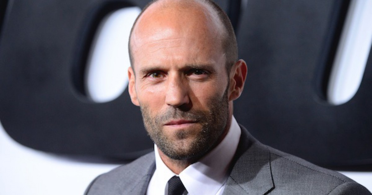 Bald men are more attractive to women, according to science