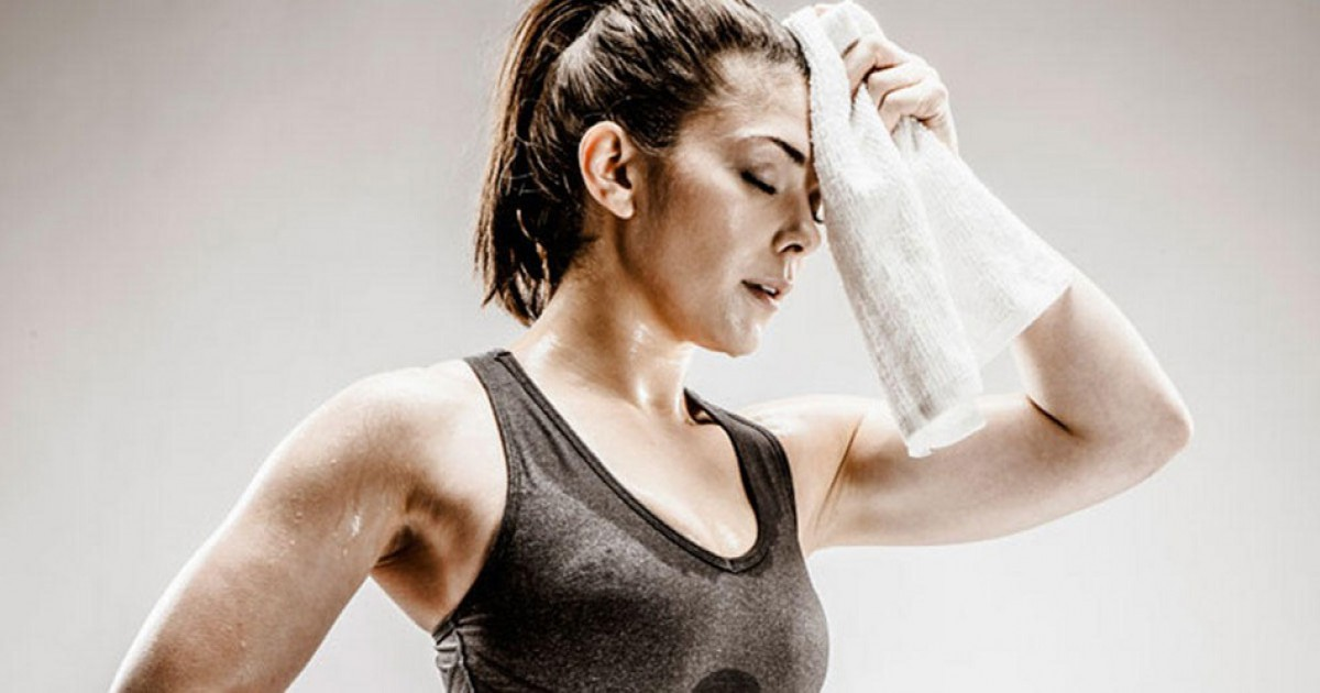 Bromidrosyphobia (fear of body odor): symptoms, causes and treatment