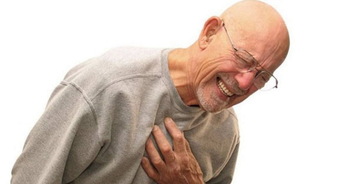 Cardiophobia (fear of heart attacks): symptoms, causes and treatment