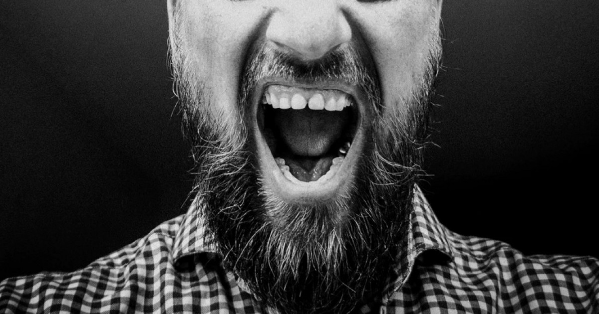 Emetophobia (fear of vomiting): symptoms, causes and treatment