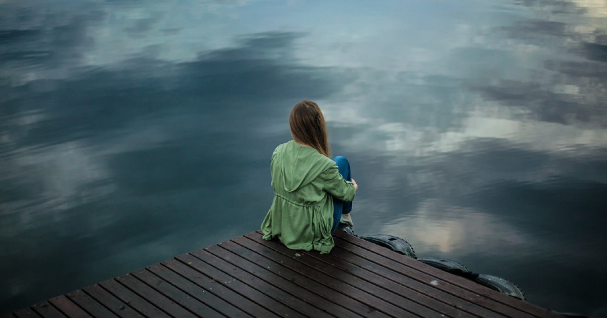Loneliness and mental health