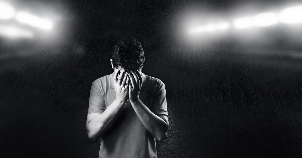 Manic depression: symptoms, causes and treatments