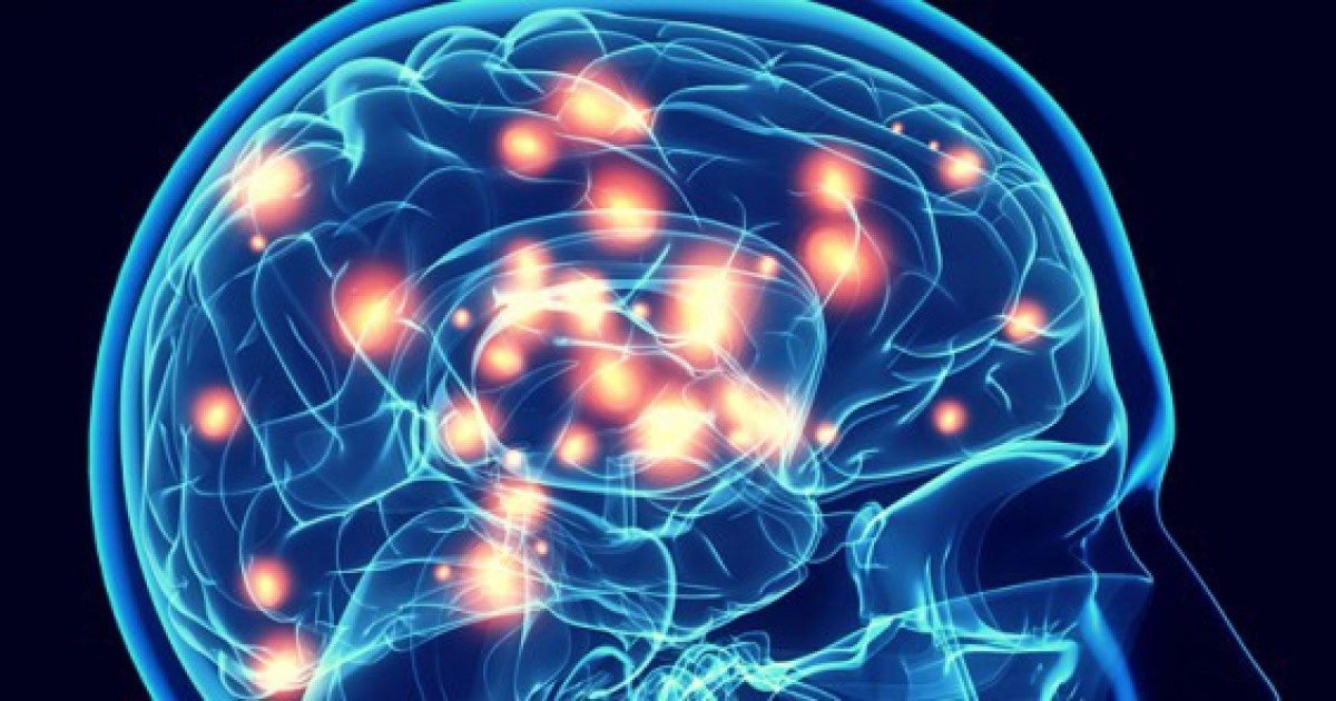 The 4 phases of neuropsychological intervention (and its characteristics)