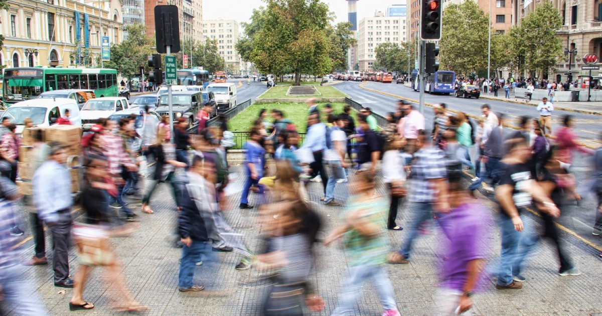 The causes of agoraphobia: fear of fear