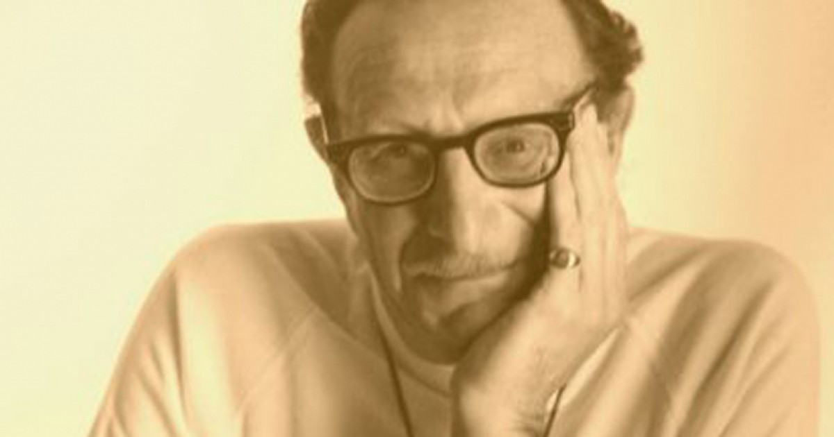 Transactional analysis: the theory proposed by Eric Berne