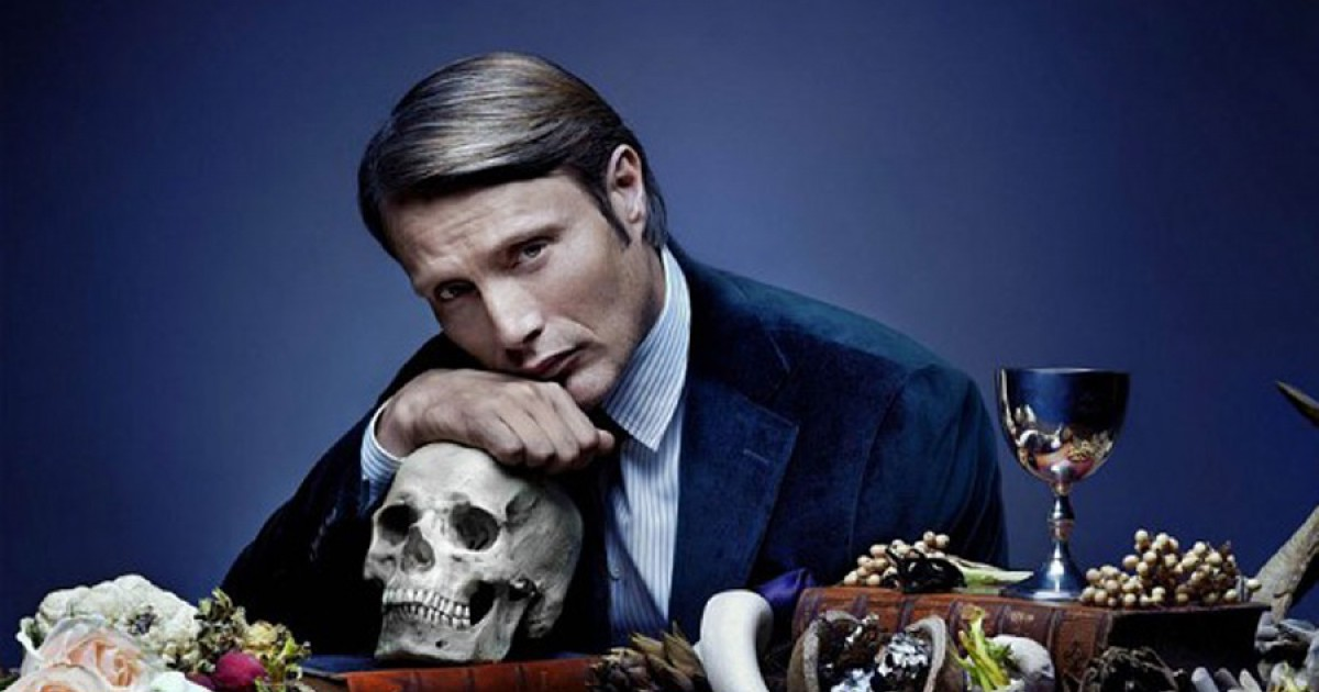 Why is it so easy to fall in love with psychopaths?